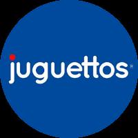 Juguettos reviews