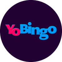 YoBingo.es reviews