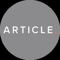 Reseñas de Article