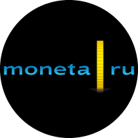 МОНЕТА.РУ bewertungen
