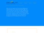 ZTM Picks, LLC reviews