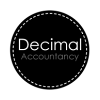 Decimal Accountancy Ltd reviews