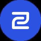ZumaClean reviews
