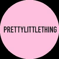Prettylittlething şərhlər