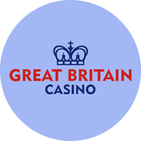 Great Britain Casino reviews
