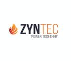 Zyntec Utilities reviews