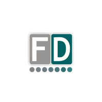 Formations Direct reviews