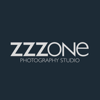 Zzzone Photography Studio reviews