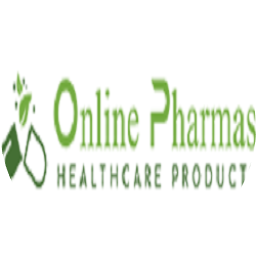 onlinepharmas